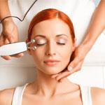 rejuvenecimiento facial radiofrecuencia